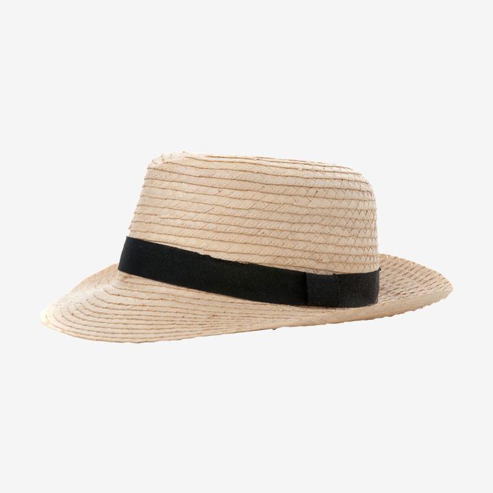 hat_05