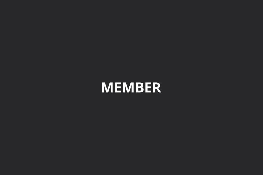 member_02
